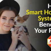 smart home systems