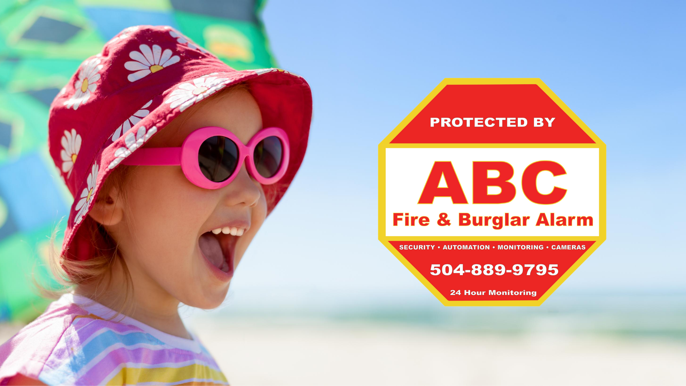 Protect Your Home during Summer Travel